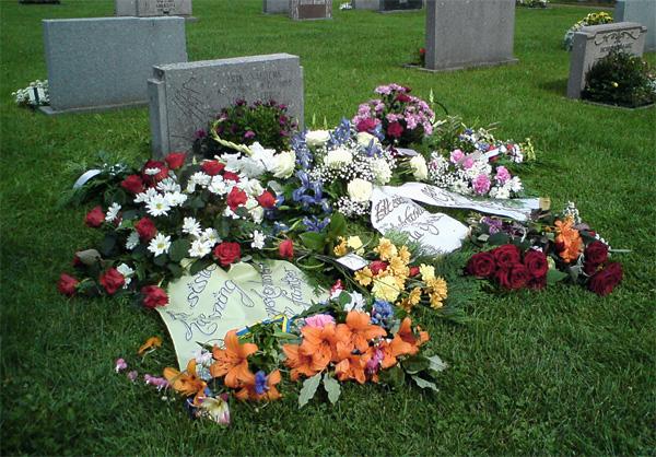 Blogg_algots_begravning