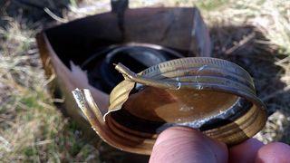 Lock-trangiagrannare-detalj