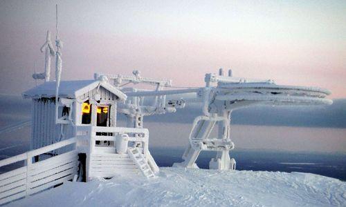 4-stolstoppen-idre-rimfrost