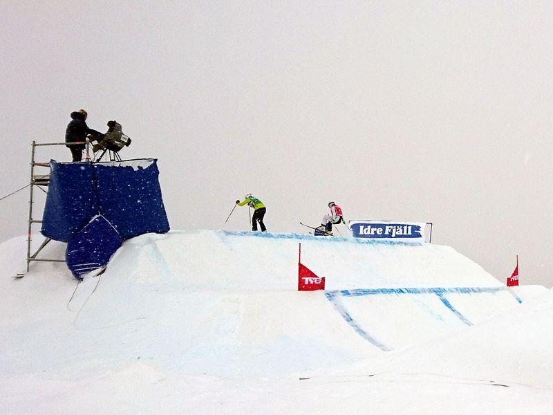 Wc-idre-fjall-ski-cross