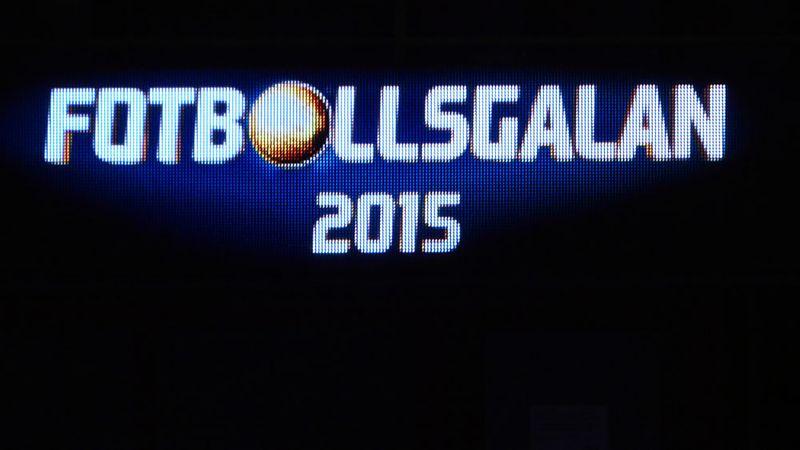 Fotbollsgalan-2015