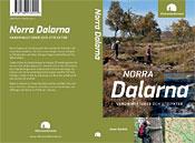 Norra-dalarna-vandringsturer-och-utflykter