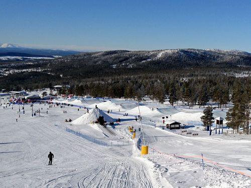 Wc-idre-fjall-ski-crossbana